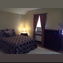 EasyRoommate US LARGE ROOM NEAR COLLEGES AND HOSPITAL - Brookland, Washington DC - $ 850 per Month(s) - Image 1