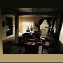 EasyRoommate US South Reno- Room/House Share in nice neighborhoo - Reno - $ 550 per Month(s) - Image 1