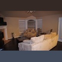 EasyRoommate US clean non-smoking roomate  needed - Plano, North Dallas, Dallas - $ 625 per Month(s) - Image 1
