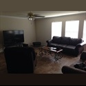 EasyRoommate US Roomate Needed - Katy, West / SW Houston, Houston - $ 500 per Month(s) - Image 1