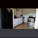 EasyRoommate US Room for rent - Benbrook, South West, Fort Worth - $ 500 per Month(s) - Image 1