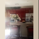 EasyRoommate US NICE IKEA FURNISHED ROOM AVAILABLE !! $50 OFF 1st! - Oakland Park, Ft Lauderdale Area - $ 650 per Month(s) - Image 1