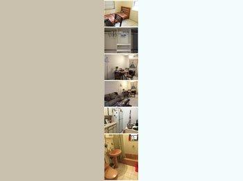 EasyRoommate US - Room 10-15 Min walking to University of Miami - Coral Gables, Miami - $604