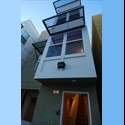 EasyRoommate US Great House within walking distance to Raley Field - West Sacramento, Sacramento Area - $ 700 per Month(s) - Image 1