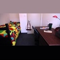 EasyRoommate US EXTENDED STAY HOUSING - Midwood, Brooklyn, New York City - $ 1800 per Month(s) - Image 1