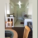 EasyRoommate US looking for one rommate to share master bedroom - West Hollywood, Central LA, Los Angeles - $ 640 per Month(s) - Image 1