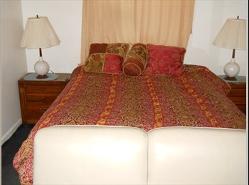 EasyRoommate US - ROOMS FOR RENT - Port St Lucie, Other-Florida - $500