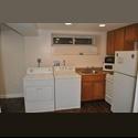 EasyRoommate US  $950 / 1br - Appt efficiency, util incl sep door - Trinidad, Washington DC - $ 950 per Month(s) - Image 1