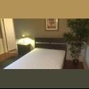 EasyRoommate US Room in renovated home Downtown Atlanta area - Downtown, Central Atlanta, Atlanta - $ 498 per Month(s) - Image 1