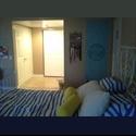 EasyRoommate US Master Bedroom w own Bath - Santa Clarita, Santa Clarita Valley, Los Angeles - $ 750 per Month(s) - Image 1