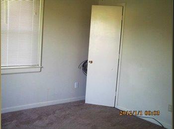EasyRoommate US - Looking for room mates. - Norfolk, Norfolk - $550