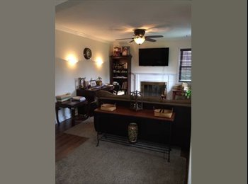 EasyRoommate US - Roommate wanted in Canton - Canton, Canton - $500