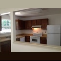 EasyRoommate US Andrews Bolling TS SCI - Annapolis, Other-Maryland - $ 750 per Month(s) - Image 1