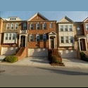 EasyRoommate US Seeking professional and responsible roommate - Smyrna / Vinings Area, North Atlanta, Atlanta - $ 750 per Month(s) - Image 1