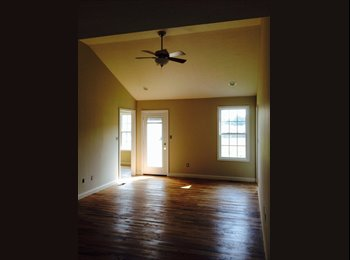 EasyRoommate US - ISO. Roommate - Bowling Green, Other-Kentucky - $500