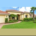EasyRoommate US Beautiful Home to Share - Sarasota, Other-Florida - $ 795 per Month(s) - Image 1