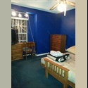 EasyRoommate US Room for rent - Orlando - Orange County, Orlando Area - $ 500 per Month(s) - Image 1