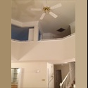 EasyRoommate US Roommate Wanted - Great Neck, Virginia Beach - $ 700 per Month(s) - Image 1