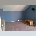 EasyRoommate US Room for rent - Riverside, Southeast California - $ 650 per Month(s) - Image 1