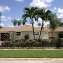 EasyRoommate US Room For Rent - Large 3BR House - Delray Beach - Delray Beach, Ft Lauderdale Area - $ 700 per Month(s) - Image 1