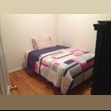 EasyRoommate US West 113 street - Upper West Side, Manhattan, New York City - $ 1350 per Month(s) - Image 1