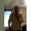 EasyRoommate US Hwy 285 & 20  Decatur- east - Decatur / DeKalb, East Atlanta, Atlanta - $ 400 per Month(s) - Image 1