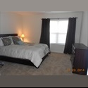 EasyRoommate US Roommate Wanted:Private Bed/Bath - Female Only Pls - Butler County, Cincinatti Area - $ 625 per Month(s) - Image 1