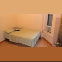 EasyRoommate US Nice furnished room for rent! - Chelsea, Manhattan, New York City - $ 1300 per Month(s) - Image 1