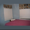 EasyRoommate US Quite home open to share - Central Las Vegas, Las Vegas - $ 600 per Month(s) - Image 1