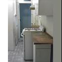 EasyRoommate US Seeking Nice Decent Housemates - Western, Baltimore - $ 400 per Month(s) - Image 1