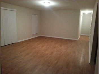 EasyRoommate US - Roommate Wanted ASAP - Marietta, Atlanta - $396