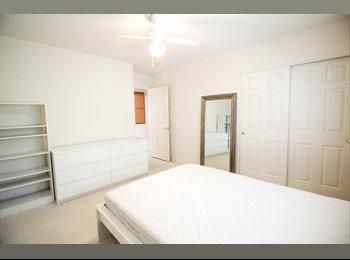 EasyRoommate US - Room in luxurious house w/waterfall spa, fireplace - Summerlin, Las Vegas - $400