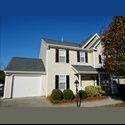 EasyRoommate US 3 bed 2.5 bath, Looking for a roommate - Winston Salem - $ 498 per Month(s) - Image 1