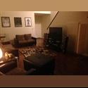 EasyRoommate US Looking for Immediate Roommate - North Hollywood, San Fernando Valley, Los Angeles - $ 1300 per Month(s) - Image 1