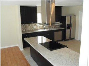 EasyRoommate US - *11/1: Master room in an executive home Open house - Santa Clara, San Jose Area - $1500