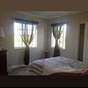 EasyRoommate US Mike&Rose - Santa Ana, Orange County - $ 700 per Month(s) - Image 1