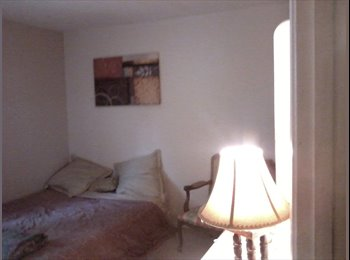 EasyRoommate US - room for rent furnished/ or not - Port St Lucie, Other-Florida - $500