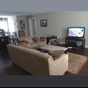 EasyRoommate US We need 2 Subleasers!! - San Marcos - $ 549 per Month(s) - Image 1