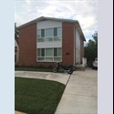 EasyRoommate US 2 bedroom/2 bathroom in Crystal City - Arlington - $ 1000 per Month(s) - Image 1