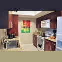 EasyRoommate US Mary Brickell Apartment, Perfect location - Brickell Avenue, Miami - $ 1250 per Month(s) - Image 1