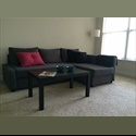 EasyRoommate US Short time rent -Room for rent with share bathroom - Quincy, Boston - $ 1000 per Month(s) - Image 1