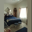 EasyRoommate US Furnished Bedroom available - Lone Mountain, Northwest Las Vegas, Las Vegas - $ 575 per Month(s) - Image 1