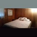 EasyRoommate US house mate wanted - Hillsborough, Central Jersey - $ 750 per Month(s) - Image 1
