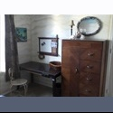 EasyRoommate US Room for Rent - Corona, Southeast California - $ 500 per Month(s) - Image 1