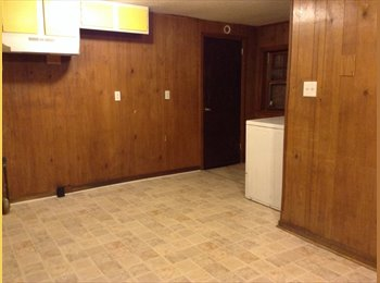 EasyRoommate US - Rooms for rent near Mercer U and Macon Mall - Macon, Macon - $400