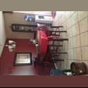 EasyRoommate US need a roomates - Paradise Valley, Phoenix - $ 450 per Month(s) - Image 1