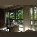 EasyRoommate US Roommate for Lakeview condo - Naperville - $ 1111 per Month(s) - Image 1