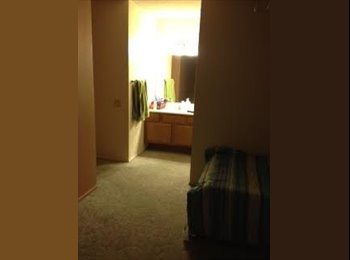 EasyRoommate US - $400 room for rent in hemet ca - Hemet, Southeast California - $400