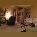 EasyRoommate US Roomie wanted - Kennesaw / Acworth, North Atlanta, Atlanta - $ 550 per Month(s) - Image 1