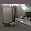 EasyRoommate US Private bed/bath & living space in Midtown - Central Denver, Denver - $ 1000 per Month(s) - Image 1